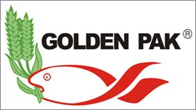 doner-golden-pak-logo