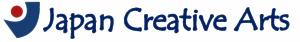 japan-creative-arts-logo-1mb