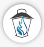 luminated-career-consulting-logo