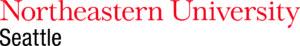 northestern-u-logo