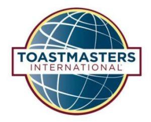 toastmasters-intl