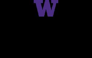 uw-maais-logo-center