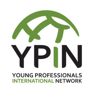 ypin-logo